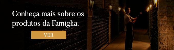 Conheça todos os vinhos do e-commerce da Famiglia!