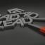 Aprenda a transformar seu site em um gerador de leads