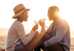 7 presentes para o dia dos namorados que vão impressionar