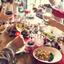 6 excelentes vinhos para apreciar e presentear no Natal