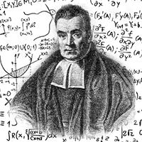 Algoritmo de Classificação Naive Bayes