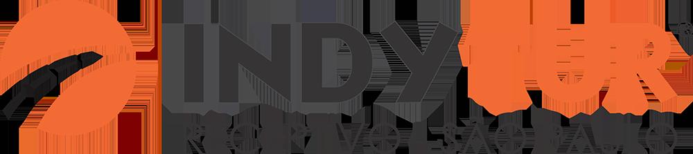 Logo Indytur.png