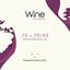 Famiglia Valduga é presença confirmada no Wine South America 2018