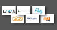 Automação de Marketing: confira o guia completo de ferramentas