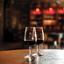 5 fatos sobre os vinhos portugueses que você precisa saber