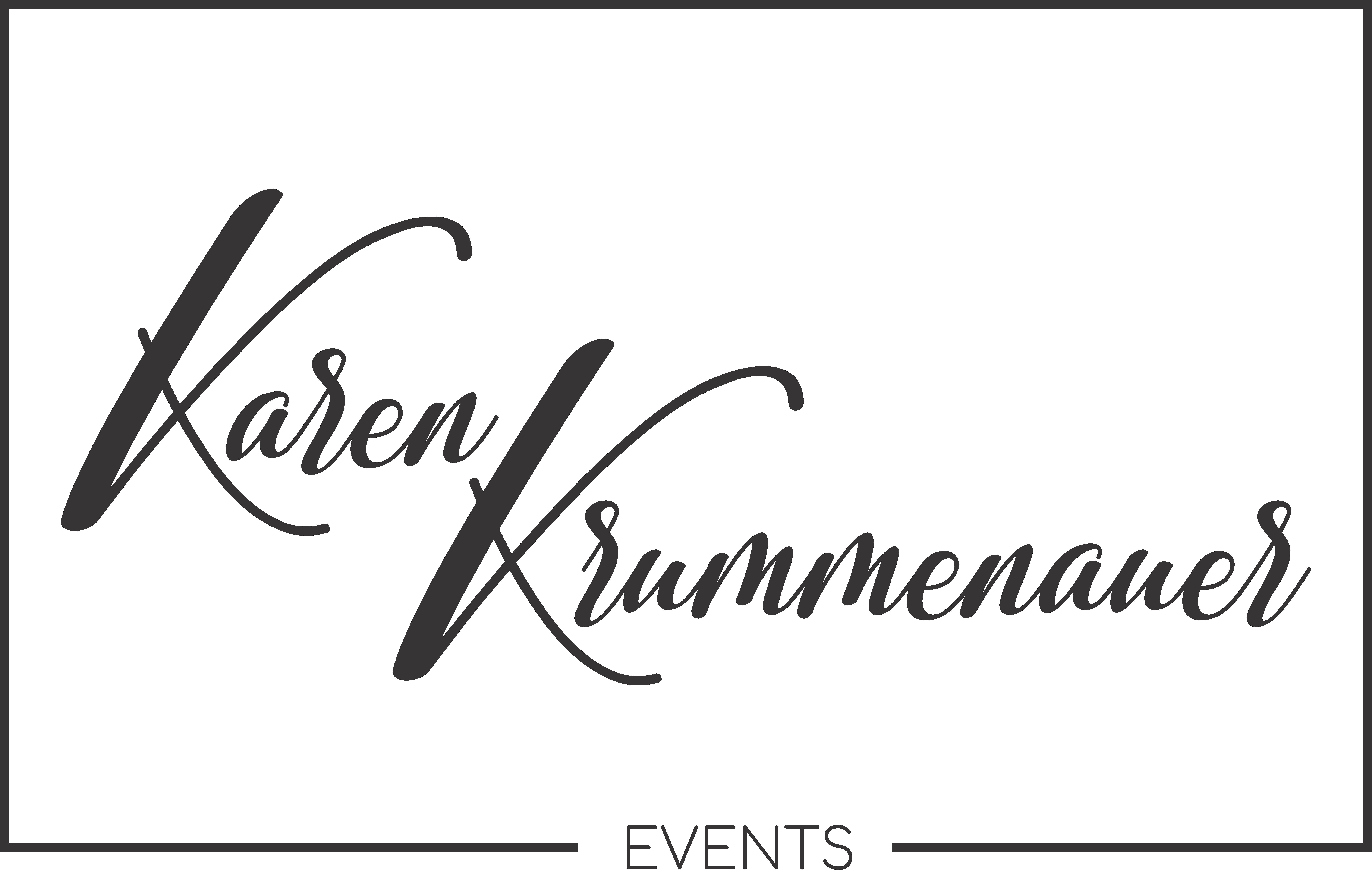 KAREN KRUMMENAUER EVENTS_MARCA_PRETO.png