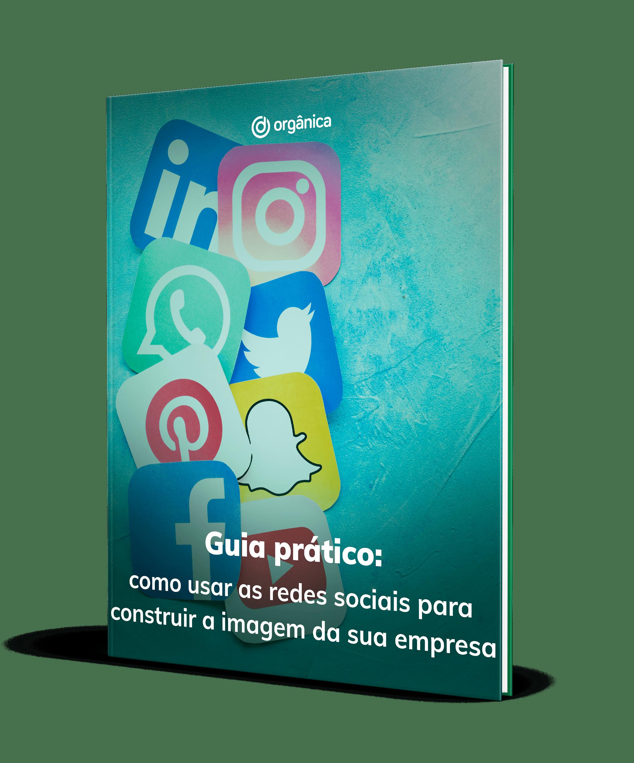 Marketing Digital no Instagram em 2021: Guia Prático redes sociais