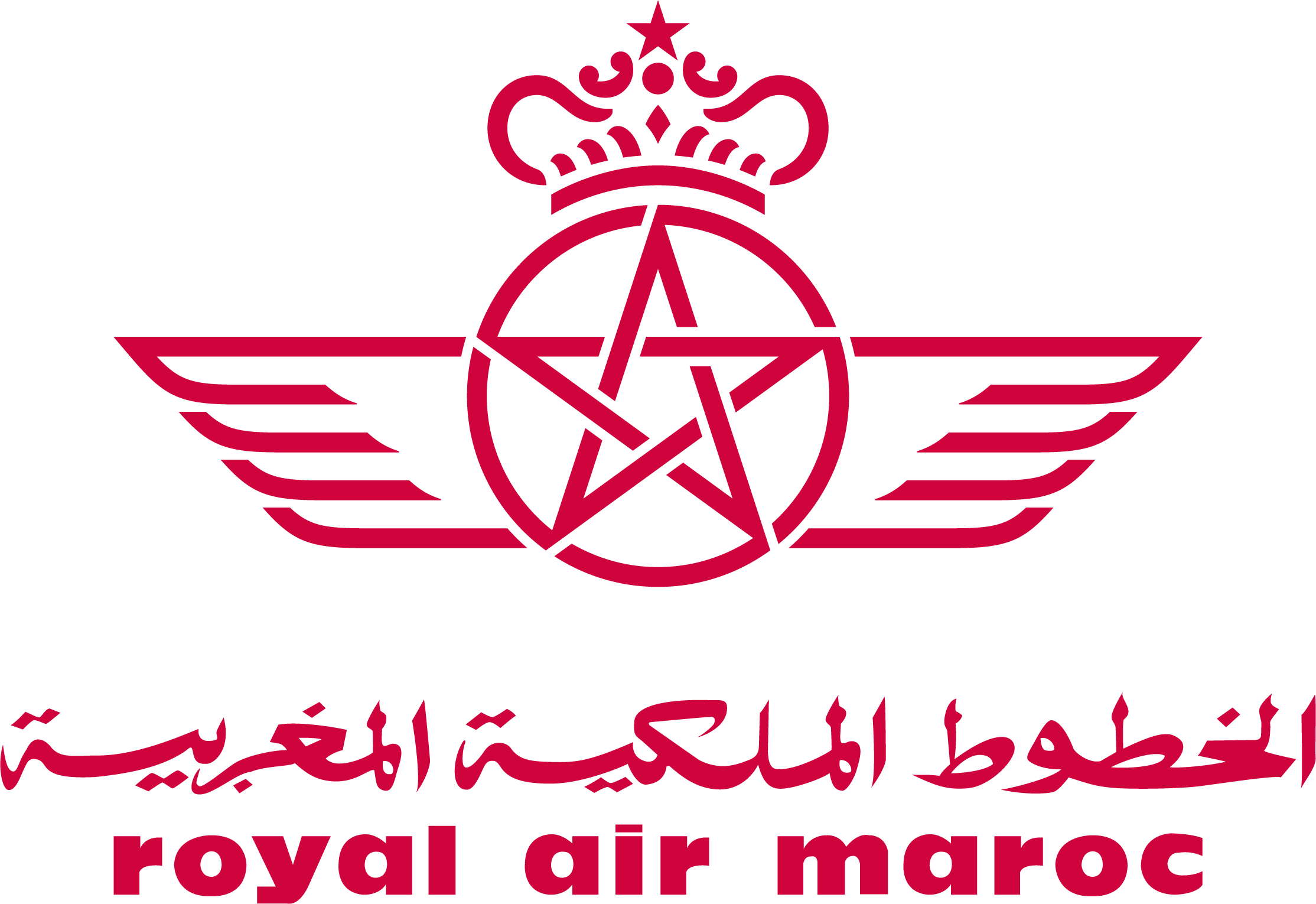 Royal Air Maroc.png