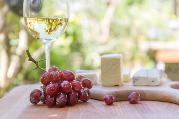 Harmonização: como combinar queijo Gruyère e vinhos?