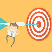 É possível montar uma estratégia de marketing para a venda de móveis?