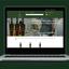 Lançamento do e-commerce Verde Louro Azeites