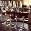 Vinho meio seco: saiba o que é e quais são as suas características