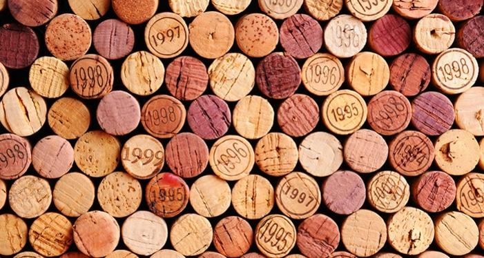 A história do vinho no mundo: entenda como esta bebida colonizou os continentes