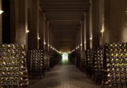 Casa Valduga é eleita a melhor vinícola do Brasil em premiação internacional