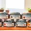Casa Madeira lança novos sabores de Geleias Zero Adição de Açúcar