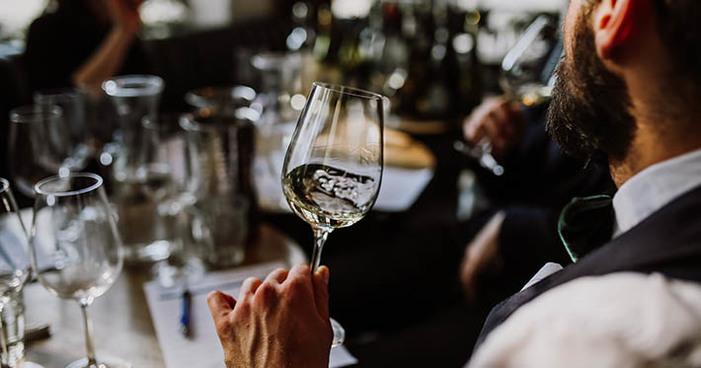 4 razões para você aprender sobre vinhos e virar um expert!