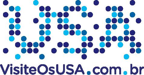 Brand USA_Logo.png