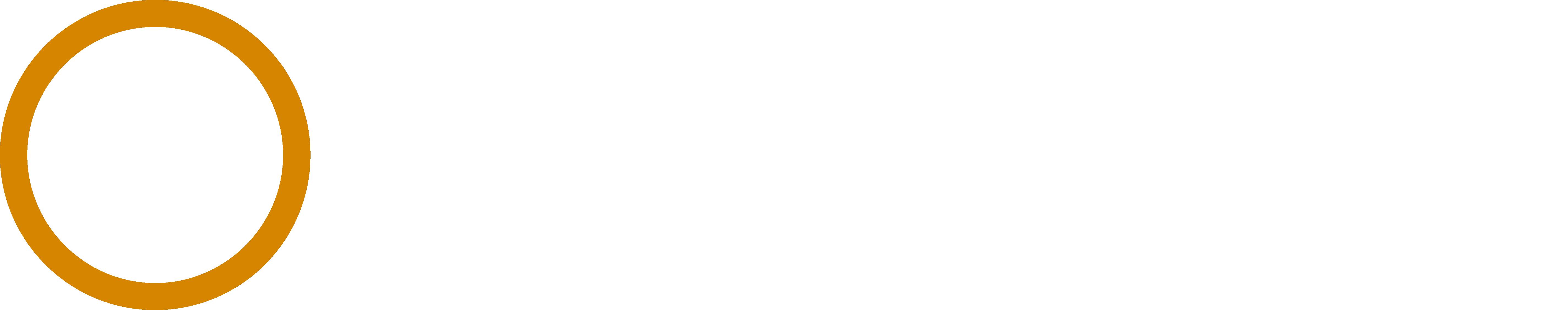 Logotipo Cresol