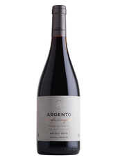 Argento_Finca Altamira_Single Vineyard.jpg