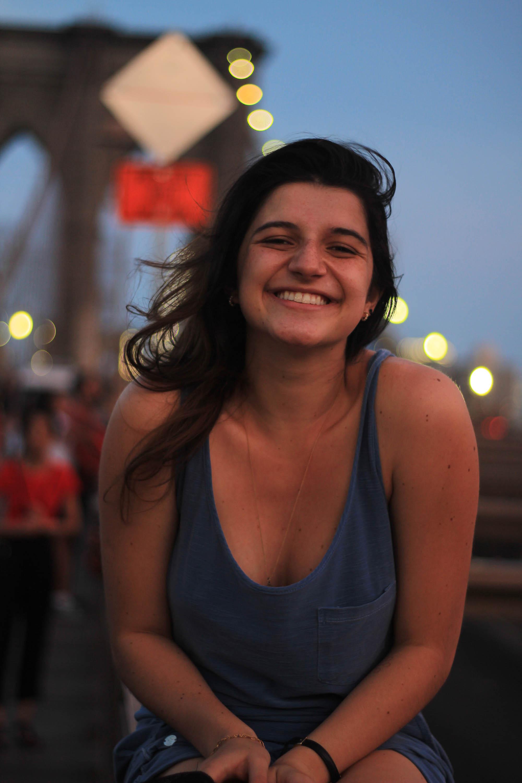 Ana Laura Bezzi