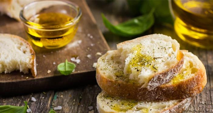 Harmonização de pratos: como combinar o azeite com diferentes sabores?