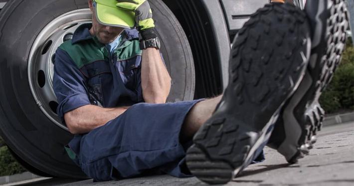 Saúde do caminhoneiro: 11 dicas para melhorar a vida nas estradas