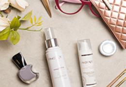 Conheça 6 produtos naturais da Vinotage para cuidar da pele e do cabelo