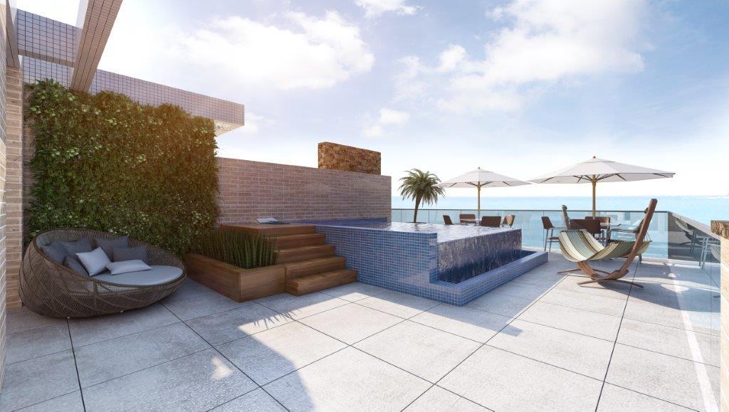 Cannes Résidentiel