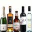 Famiglia Valduga participa da Black Friday e oferece produtos com descontos de até 50%