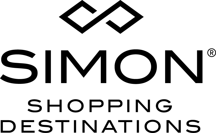 Simon Shopping Destinations_Logo.JPG