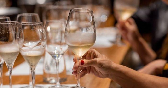 26 ótimos filmes sobre vinhos para assistir com a taça na mão