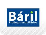 logo-baril.jpg
