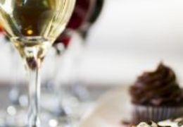 Vinho e chocolate: 5 dicas para a melhor harmonização!