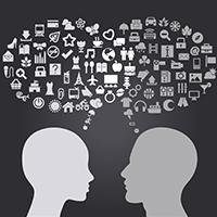 Entenda como um guest post pode ajudar a sua estratégia de inbound