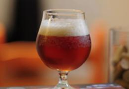 O que são as cervejas estilo Pale Ale?