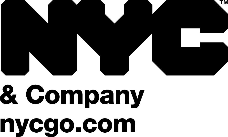NYC Company_logo.JPG