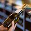 Como escolher os melhores vinhos?