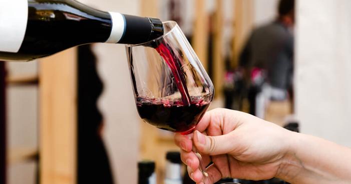 Vinho Barolo: conheça a realeza dos tintos italianos