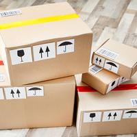 7 cuidados essenciais no transporte de cargas frágeis