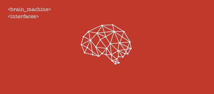 Do início de tudo à Brain Machine Interfaces