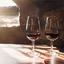 O que você precisa saber para apreciar vinhos licorosos