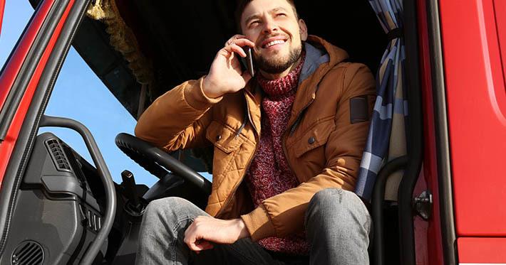 Quais as coberturas do seguro para caminhão e por que ele é essencial?