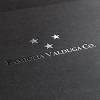 História de Sucesso Famiglia Valduga: Como atingimos 6,8x mais vendas na Black Friday
