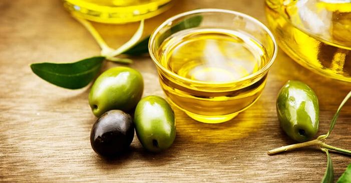 Entenda quais são as diferenças entre o azeite brasileiro e o importado
