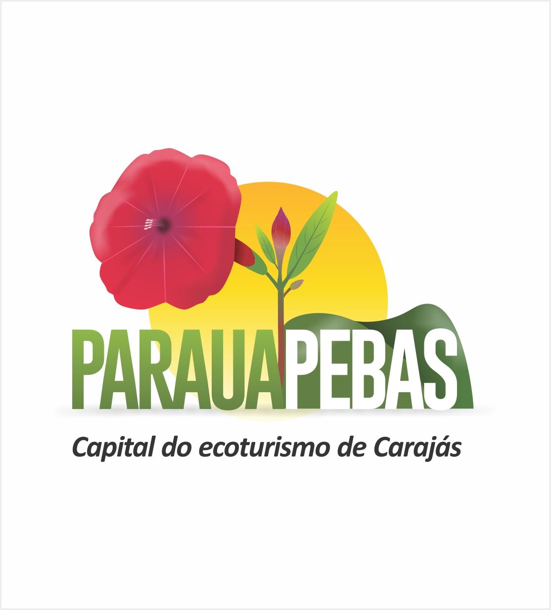 LOGO TURISMO PARAUAPEBAS - PARÁ (1).png