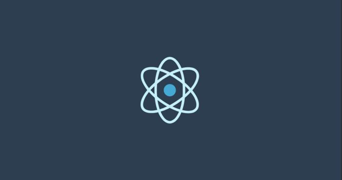 Atomic Design: Garantindo a coesão a longo prazo