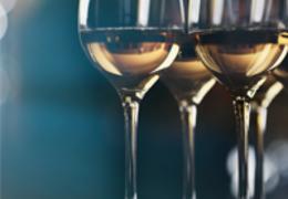 6 dicas de harmonização do vinho Chardonnay