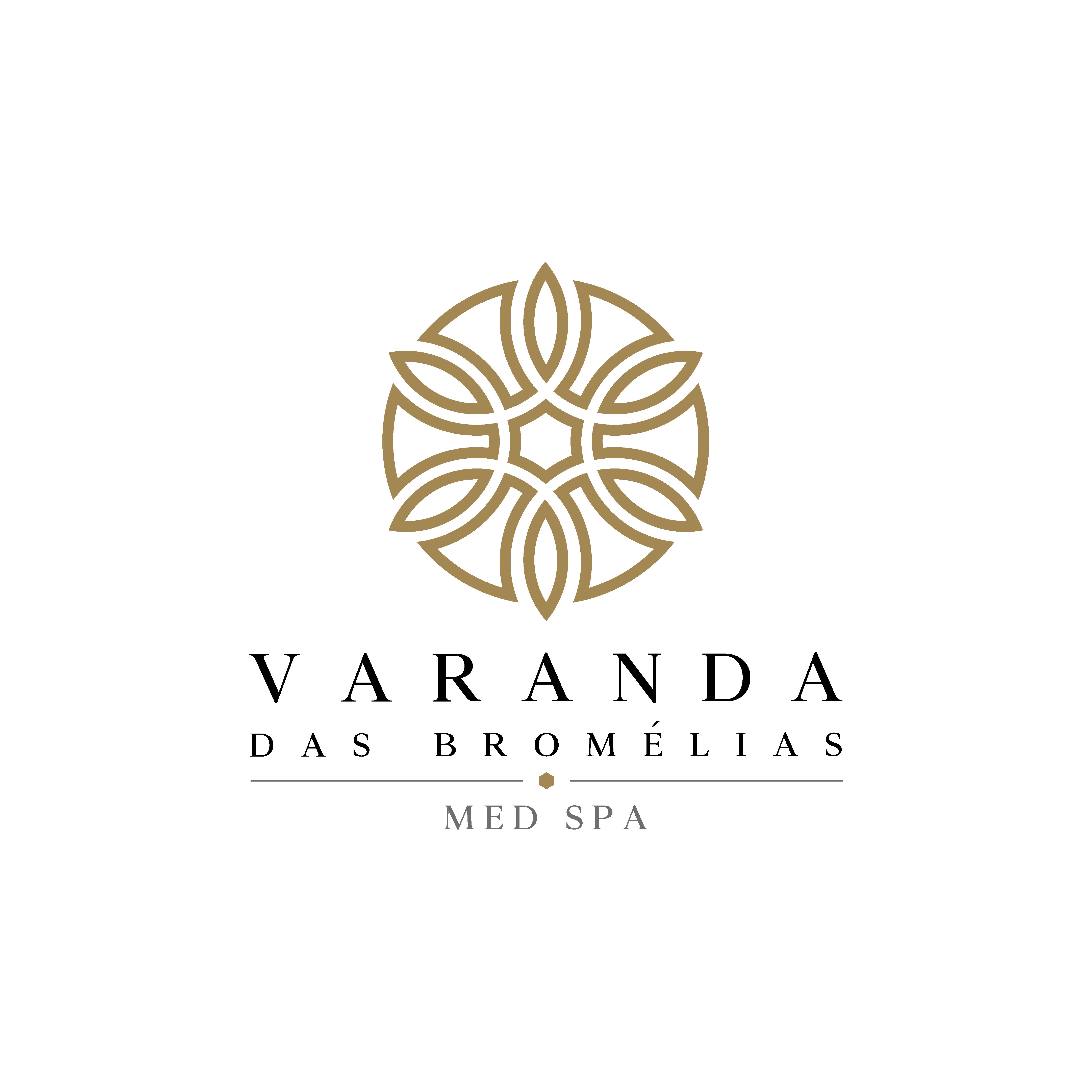 Logo Varandas_final-02.png