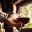 Afinal, o que são os vinhos vulcânicos?