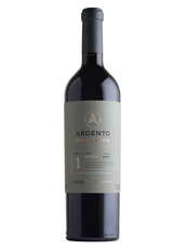 Argento_Single Block_Organic Vineyard.jpg
